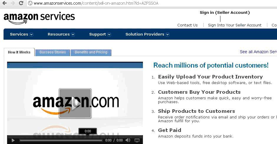 seller account amazon,selling amazon seller account,seller account and settings amazon,seller account amazon looking,amazon closed seller account,need help amazon seller account,amazon seller account review,buy amazon seller account,amazon seller account login,