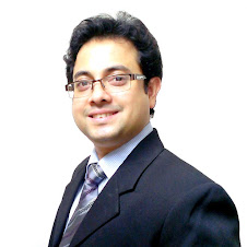 Monirul Hasan