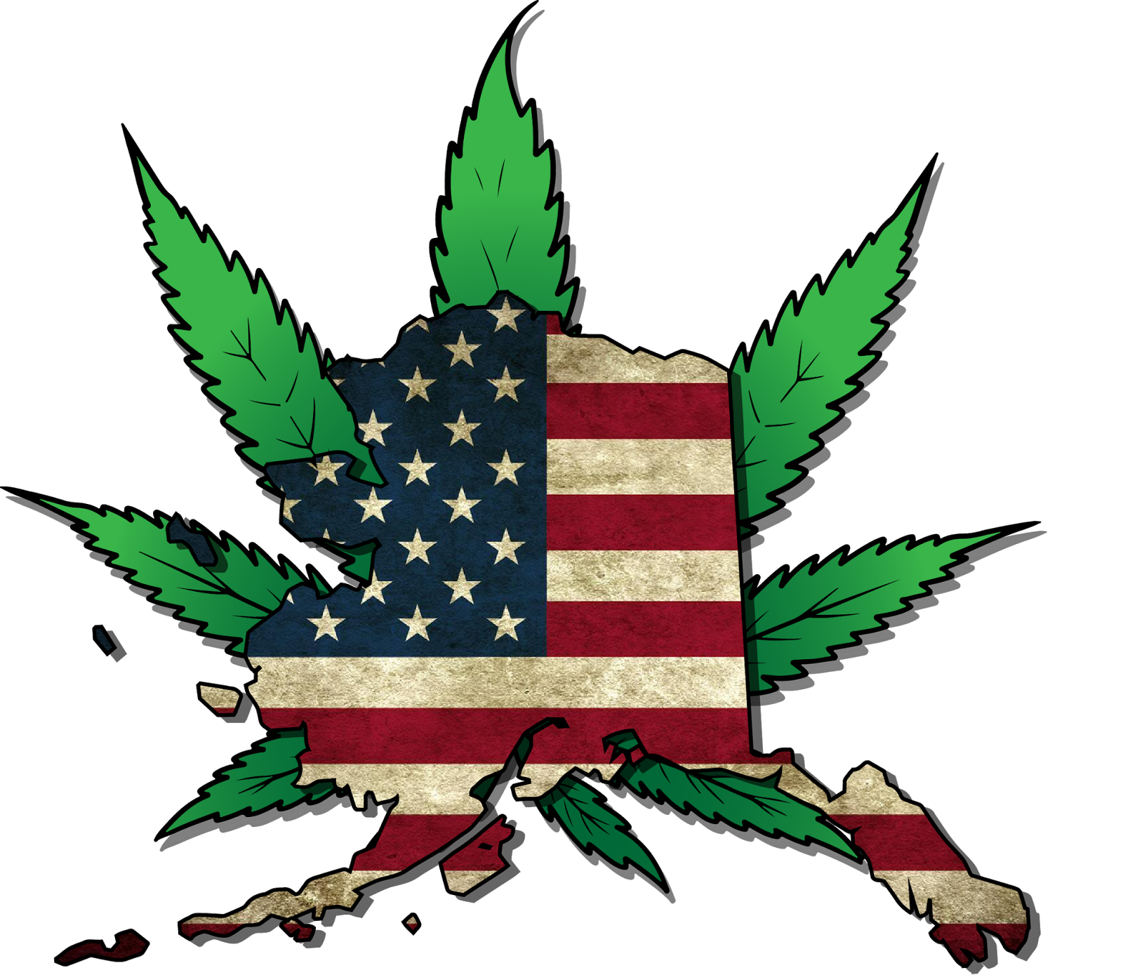 the legalization of marijuana The speed with which americans are now considering legalizing marijuana has taken everyone by surprise the number of americans with legal access to what for many is a pleasurable drug has been steadily growing.