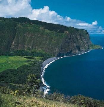 10 Pulau Wisata Tercantik di Dunia