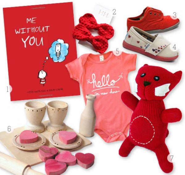 Valentines Day gifts  Etsy