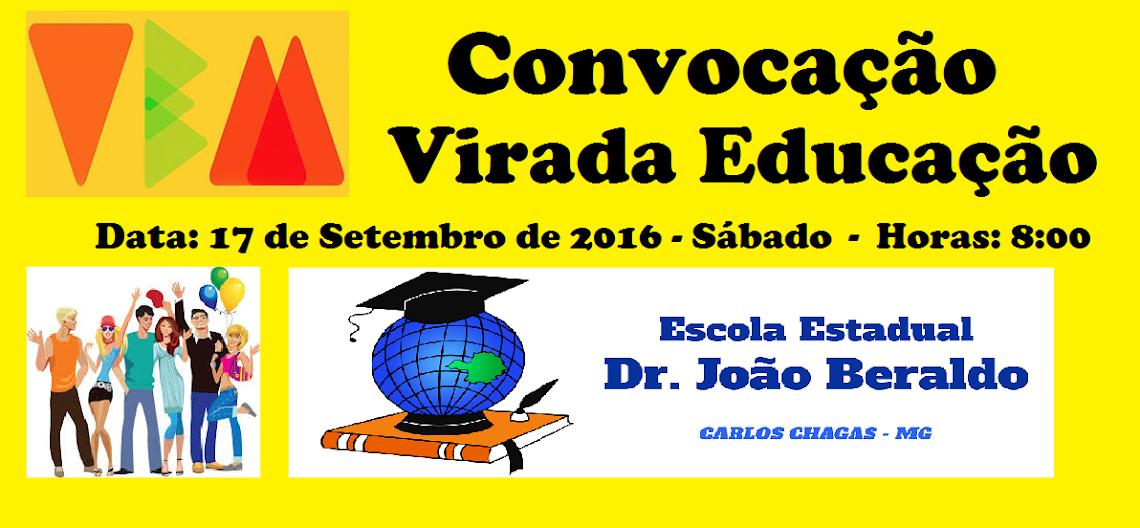 VIRADA EDUCAÇÃO-17-09-2016-SÁBADO