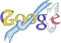 Doodle - Google