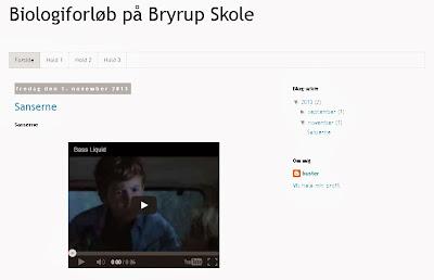 kendkroppen.blogspot.dk