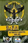 Ubá-MG (13 a 15 de Junho)