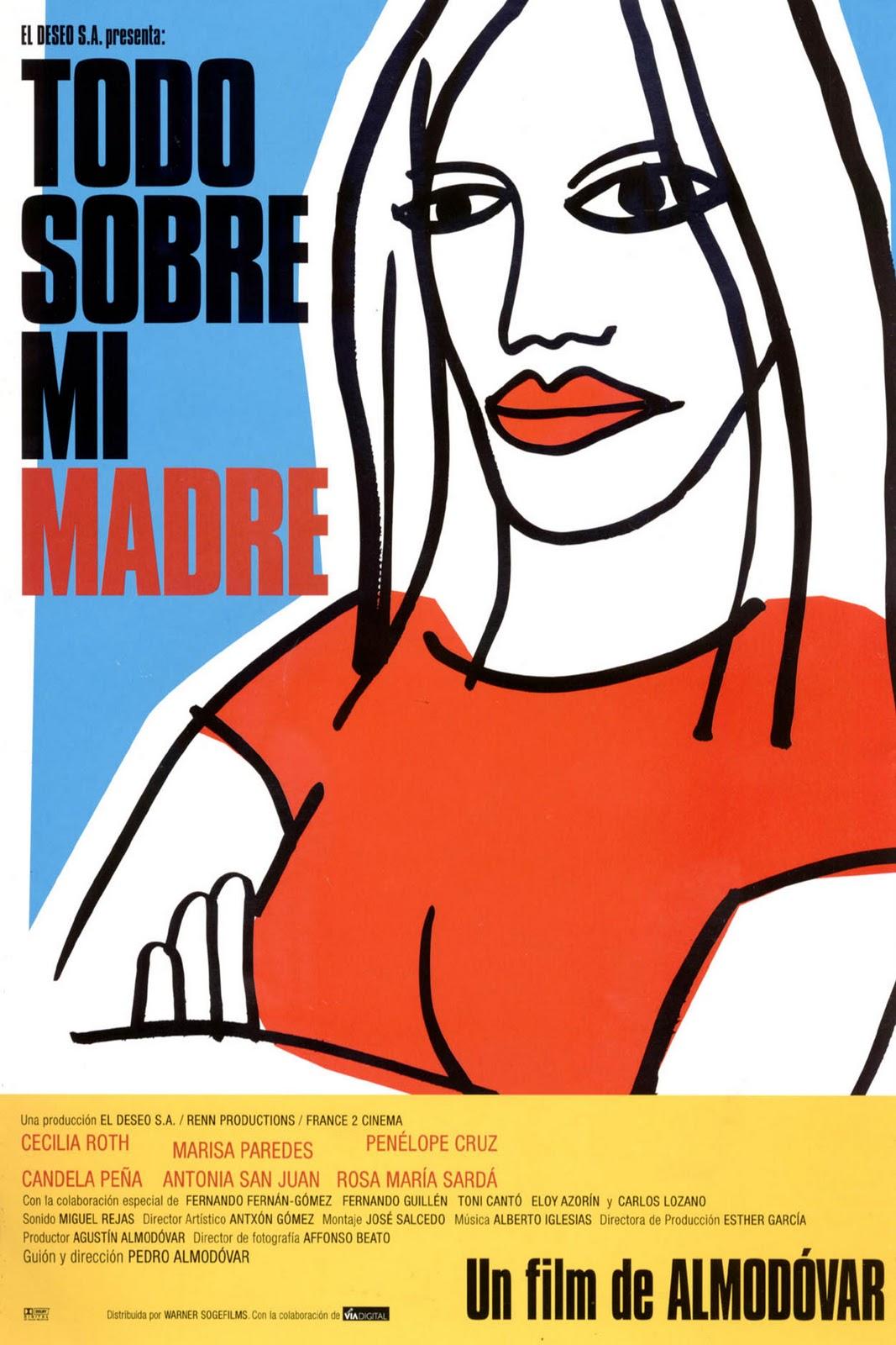 http://3.bp.blogspot.com/-XfvVTjucvE0/UGkvfpQgWxI/AAAAAAAAAlI/s4XI2ZvSXq4/s1600/Todo+Sobre+Mi+Madre.jpg