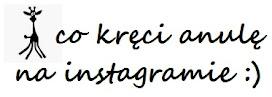 ale na instagramie jestem