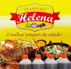 Tempero Helena
