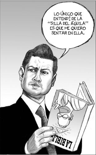 Jogo Bendito -- Papa Francisco -- Comercial de TyC Sports