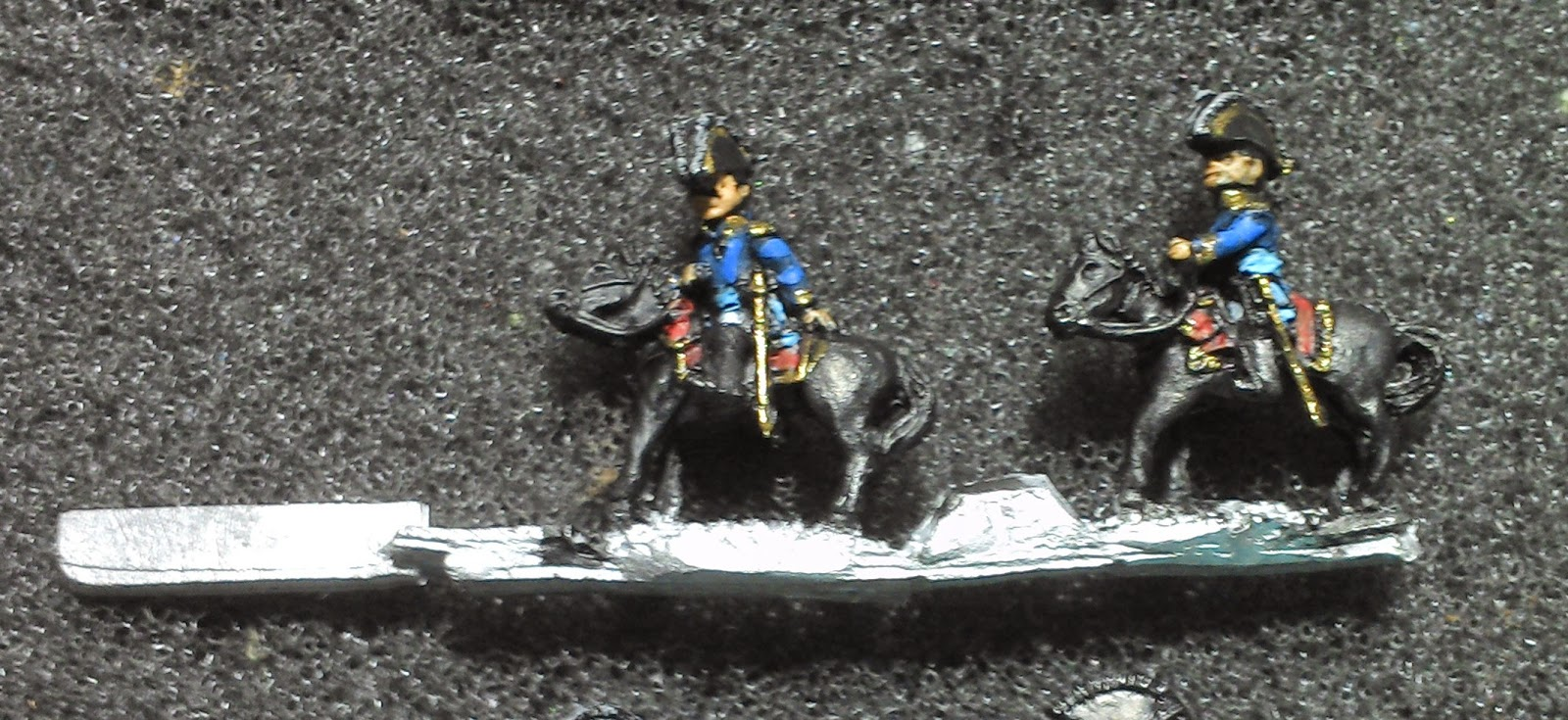 Peindre des figurines de 6mm Generaux+de+brigade