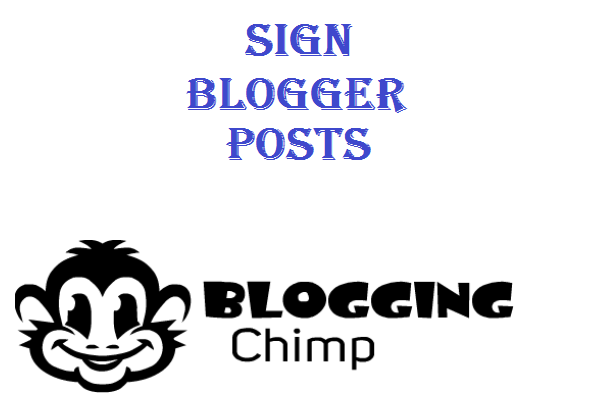 sign blogger-posts