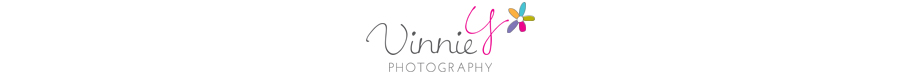 Vinnie Y Photography