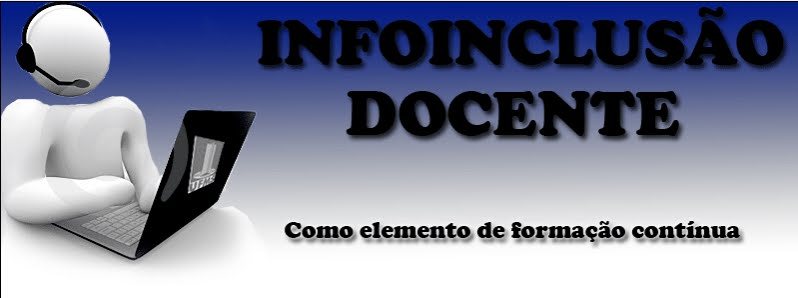 Infoinclusão - UFMS