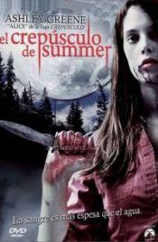 El crepusculo de Summer Online