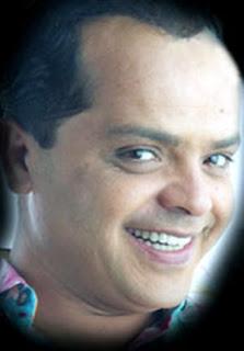 MP3 اغنية البداية لبرنامج مسلسليكو محمد هنيدى