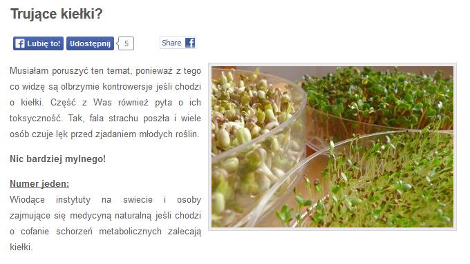 http://www.surowo.pl/dieta-surowo/215-trujace-kielki