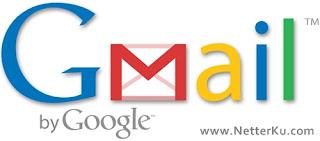 Inilah Logo GMail untuk saat ini | Berita Informasi terbaru dan terkini