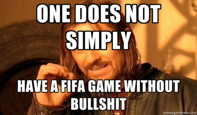 36047880 fifa hates me fifa memes of the week