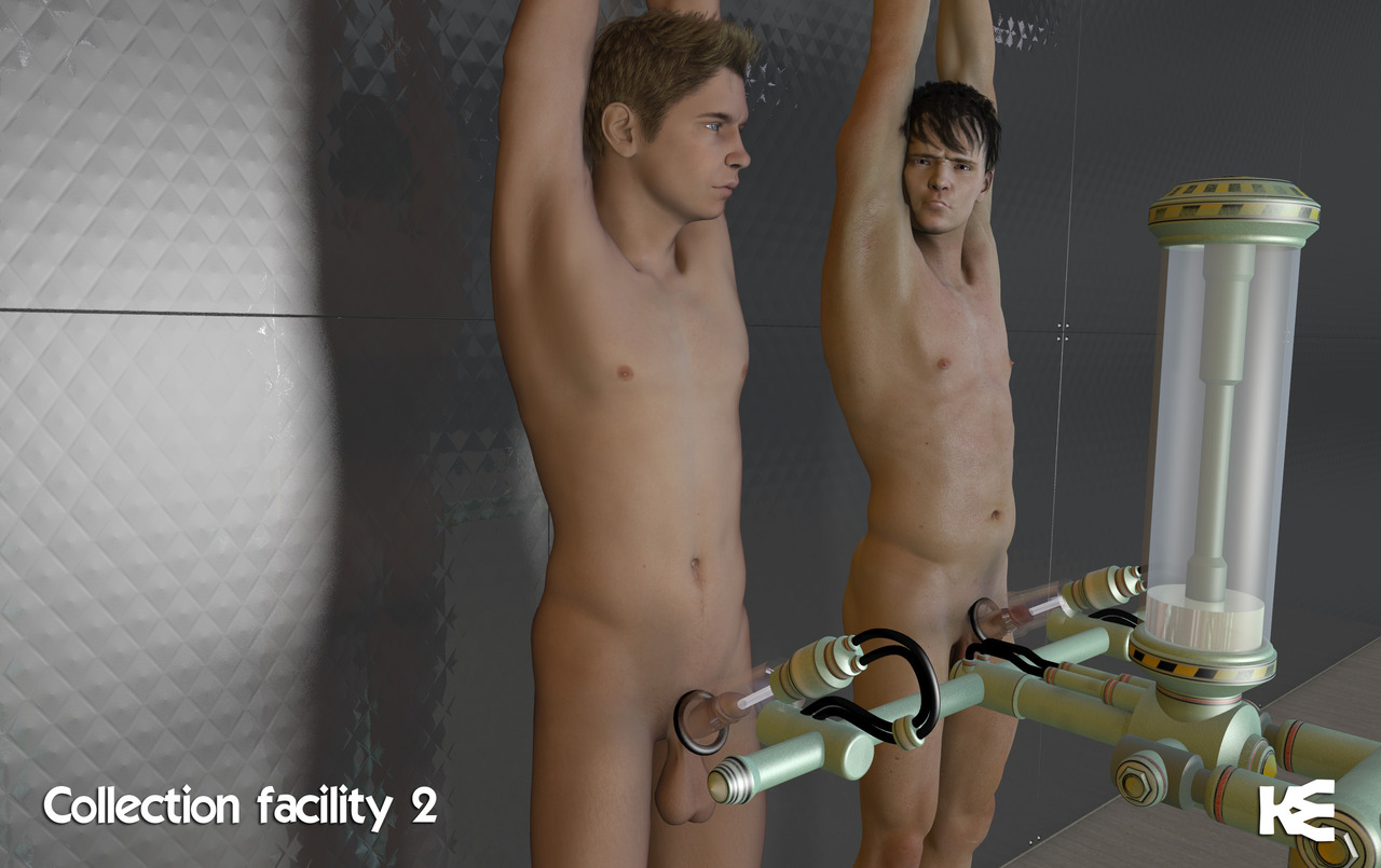 image Healthy cocks being milked of cum xxx gay