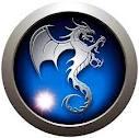Comodo Dragon Internet Browser 21.2