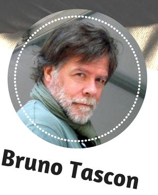 Bruno Tascon - Community Manager - Web Rédacteur - (VANNES) (AURAY) (LORIENT) (RENNES) (PARIS)