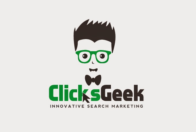 Clicks Geek