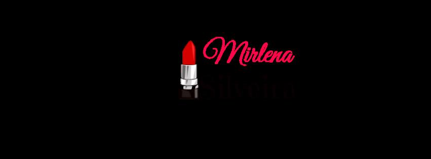 Mirlena Silveira