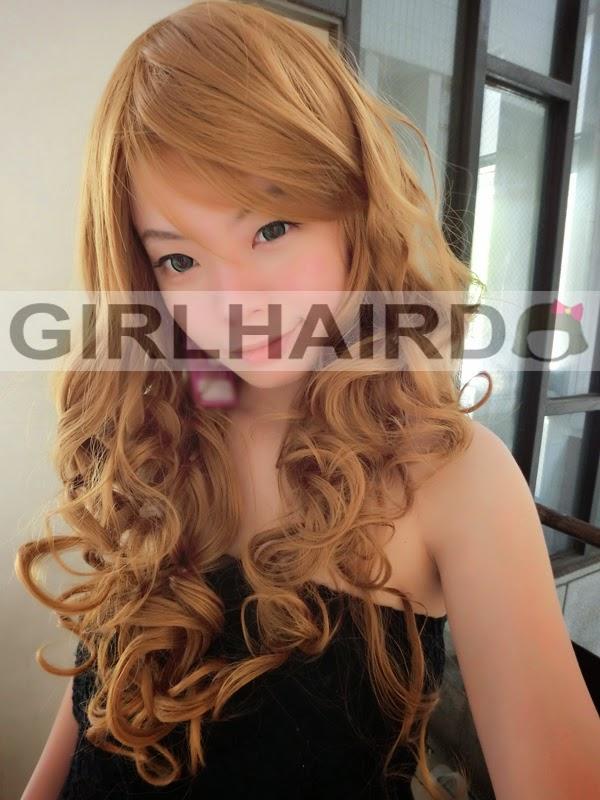 http://3.bp.blogspot.com/-Xg9qToZ09CY/UwY8WeNVc9I/AAAAAAAARgY/xyvb4wTHEEI/s1600/CIMG0086.JPG