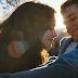 Novo trailer de 'Simplesmente Acontece', romance com Lily Collins e Sam Claflin