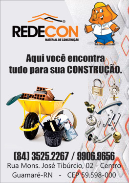 REDE CON