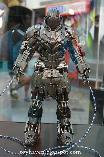 Iron Man (Hot Toys) - Page 5 972_whiplash