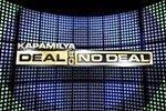 Deal or No Deal (ABS-CBN) April 20, 2013 Part 3