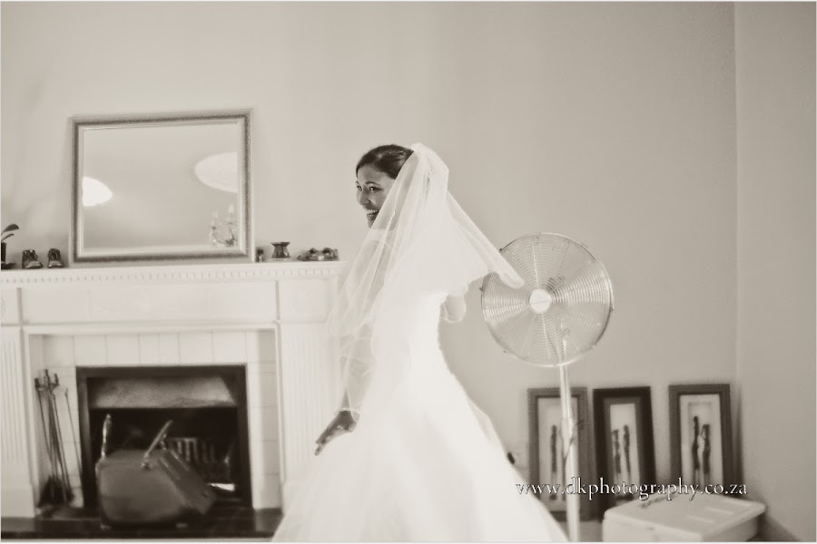 DK Photography Slideshow-227 Amwaaj & Mujahid's Wedding  Cape Town Wedding photographer
