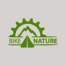 Viziteaza magazinul Bike Nature