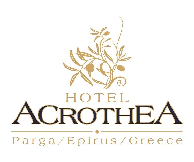 Ηotel Αcrothea