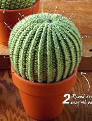 http://www.theknitter.co.uk/wp-content/uploads/sites/67/2014/10/3way.cacti_.pdf