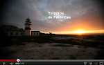 "Avance documental ""Torreiros"""