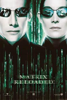 Ver Película Matrix: Recargado Online Gratis (2003)