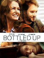 Bottled Up (2013) online y gratis