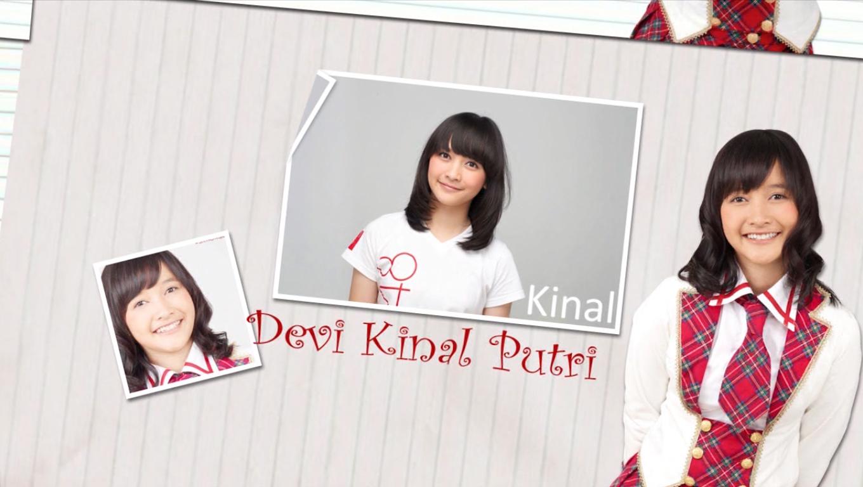 JKT48 Wallpaper
