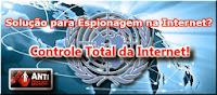 espionagem_controle_total.jpg (530×232)