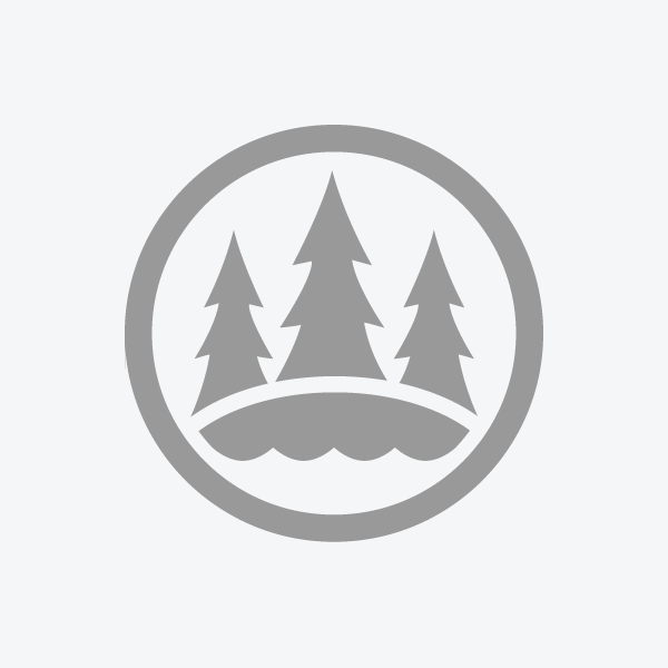 christopher leduc design illustration forest logo concepts