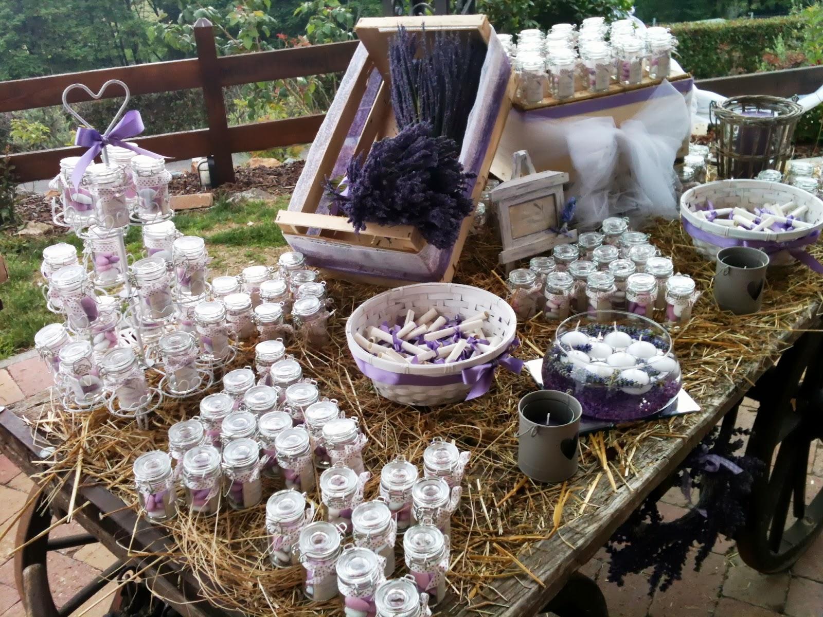 Matrimonio Tema Ortensie : Lumaca matta handmade with love matrimonio a tema