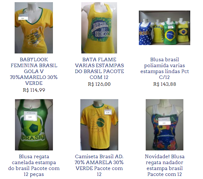http://www.modaonline.net.br/category/801704-Blusas-para-copa-do-mundo