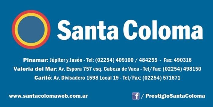 Pinturería Santa Coloma