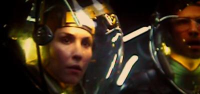 prometheus 2012 english camrip xvid movie torrent free