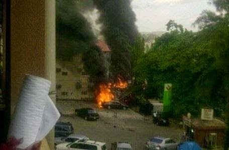 bomb-blast-hits-emaz-banex-plaza