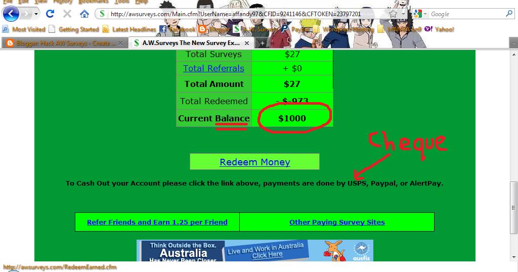Cara mendapatkan uang di forex tanpa investasi