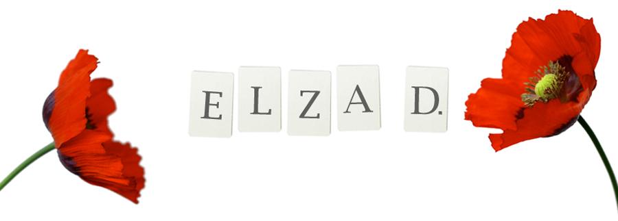 Elza D.