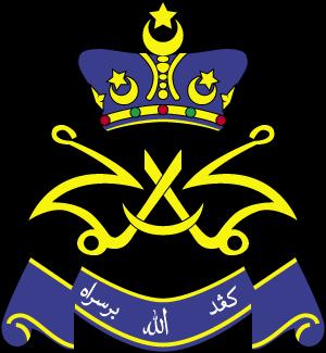 Jawatan Kosong Di Majlis Agama Islam Negeri Johor (MAIJ) March 2014